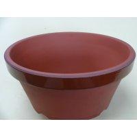 園芸鉢/浅