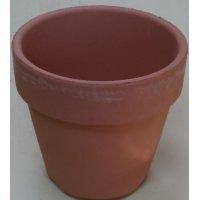 素焼き鉢(深/3.5号/88入り)