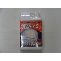 大菊液肥-アミノ1kg(国華園)
