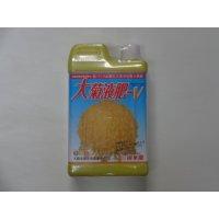 大菊液肥-V1kg(国華園)