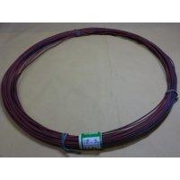 軟銅線・1kg巻/2.3mm