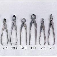 ステンレス製盆栽道具(2)