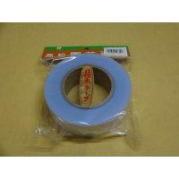接木テープ 30mm幅×100m巻き