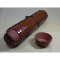 園芸鉢(浅/3号/30入り)