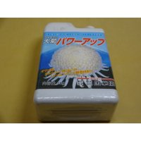 大菊パワーアップ 1kg(国華園)