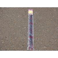 アルミ製ダルマ菊支柱