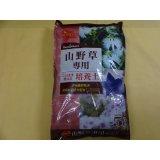 山野草専用培養土(5ℓ)