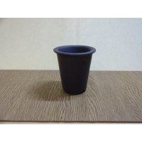 並ラン鉢(ウ泥) 2.5号