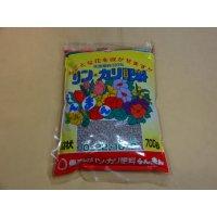 リン・カリ肥料 700g(粒状)