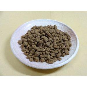 画像2: 二本線硬質赤玉土 中粒(2L)