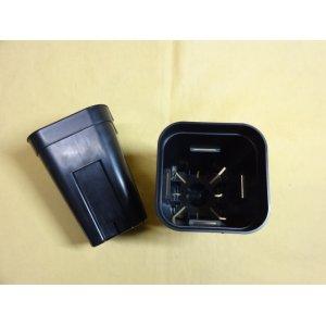 画像2: プレステラ深鉢 90型(100入)