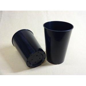 画像1: 3.5CLポット(黒)
