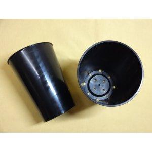 画像2: 3.5CLポット(黒)