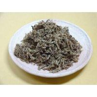 乾燥水苔(2L)