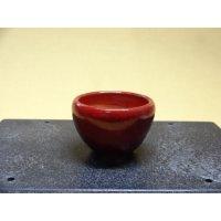 鶏血小鉢(1)