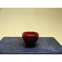鶏血小鉢(8)