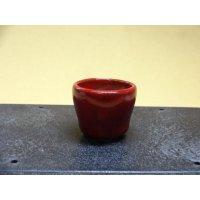 鶏血小鉢(2)