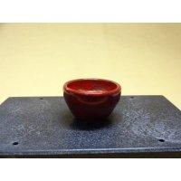 鶏血小鉢(7)